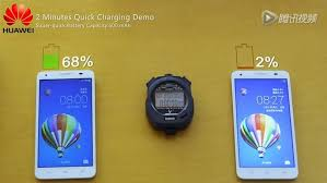 huawei quick charger. huawei quick-charging battery quick charger i