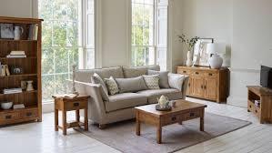 pictures of rustic furniture. Original Rustic Pictures Of Rustic Furniture