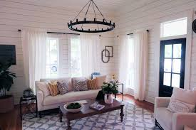 Magnolia house furniture Kid Fixer Upper Magnolia House Svetochinfo Fixer Upper Magnolia House As Told By Ash And Shelbs