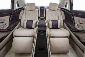 2018 maybach cost. unique maybach 20  62 for 2018 maybach cost