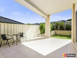 75 Albatross Drive, Blackbutt, NSW 2529 - Property Details