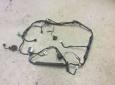 jeep grand cherokee wiring harness 2001 jeep grand cherokee wj 4 0l complete driver side interior wiring harness