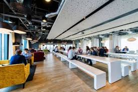 google office in usa. Contemporary Usa Video Tour Google Office Stockholm To Google Office In Usa