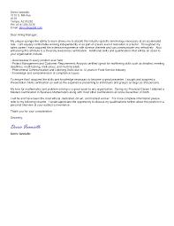 sample cover letter resume substance abuse counselor resume guidance resume format pdf school social worker resumes sample mwdtslrz social worker cover mental