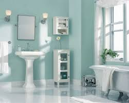 Bathroom : Bathroom Ideas For Bathrooms Without Windows Paint With ...
