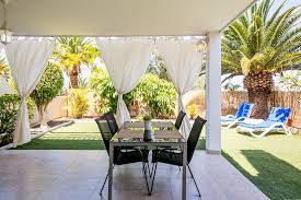 Decorating An Apartment Stunning RMango UPDATED 48 48 Bedroom Apartment In Costa Adeje With