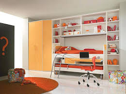 Bunk Beds Teens Room Designs For Teens Cool Bunk Beds With Sdes Bunk