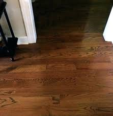 how to remove scuff marks from vinyl flooring medium size of hardwood floor scuff marks from how to remove scuff marks from vinyl