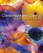 interior lighting for designers. Contemporary Color Theory And Use 2nd Edition Interior Lighting For Designers