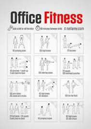 Free Hand Workout Chart 262 Best Exercise Images In 2019 Exercise Workout Gym