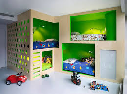 Boys Bedroom Ideas and Themes Stylid Homes