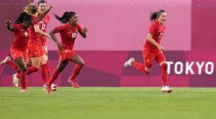 Late penalty kick sinks US women's ...
