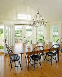 amazing black chandelier dining room french country chandeliers dining room farmhouse with black metal