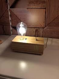 Tafellamp Bij De Praxis Huis Lampen Lampen