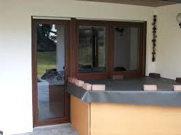 Fenster Festelement Holz Haus Ideen