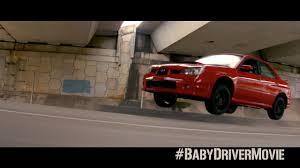 """Résultat de recherche d'images pour """"baby driver"""""""