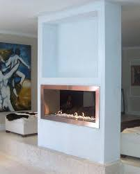 best double sided gas fireplace ideas that you will like on within 2 electric decor two