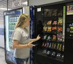 Positive Effects Of Vending Machines In Schools Best Sugary Schools RayPecNOW