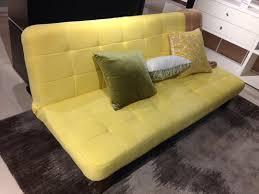 simple informa furniture sofa within harga sofa bed informa 2017 nrtradiant