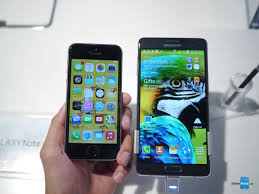 apple iphone 100000000000. samsung galaxy note 4 vs iphone 5s apple iphone 100000000000