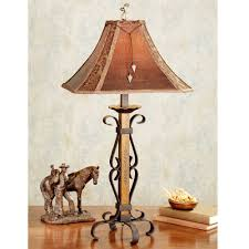 full size of lamp cottage style table lamps lantern table lamp rustic cabin decor