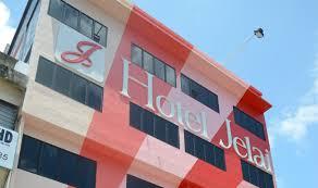 Hotel Jelai Mentakab Hotel Jelai Raub