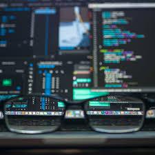 Tecnologia y Telecomunicaciones - Temas de Actualidad - TelOnline