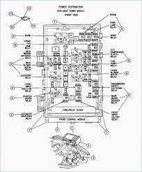 2003 town and country fuse box circuit connection diagram \u2022 Chrysler Town and Country Wiring-Diagram fuse box chrysler town and country 2012 diy wiring diagrams u2022 rh dancesalsa co 2003 chrysler town and country fuse box diagram 2003 town and country
