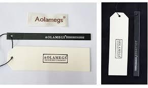 Aolamegs Bomber Jacket Dragon Eagle <b>Embroidery</b> Men's Jacket ...