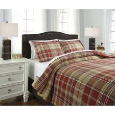 plaid duvet covers. Perfect Covers Quickview And Plaid Duvet Covers
