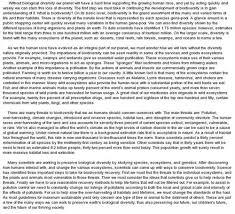 cultural diversity essay okl mindsprout co cultural diversity essay
