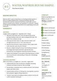 employee profile format how to write a resume profile examples writing guide rg