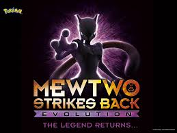 Pokemon: Mewtwo Strikes Back—Evolution' Release Date on Netflix: When Does ' Pokemon' Remake Premiere?