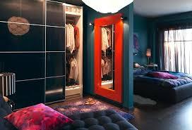 ikea teen bedroom furniture. Ikea Bedroom Furniture For Teenagers Youth Sets Teen H