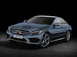mercedes 2015 c class coupe. Contemporary Mercedes C205 Mercedes CClass Coupe AMG Package  Inside 2015 C Class L
