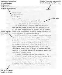 college essay paper mathematics essay editing service  college essay paper