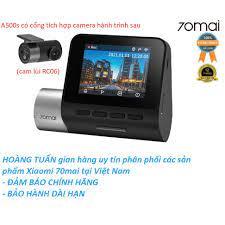 Camera hành trình x3000 r300 có gps - Sắp xếp theo liên quan sản phẩm