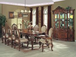 Rustic Country Living Room Ideas Modern French Country Dining - Country dining rooms