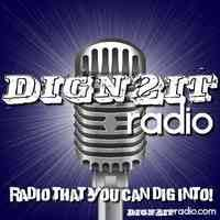Ep 31: Talia Harari on LeeAnn Tooker is Not Crazy by DiGN2ItRadio ...