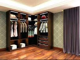 full size of rubbermaid configurations custom closet design ideas reach in closets long island tool bathrooms