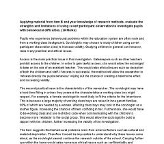 topics for sat essay questions pdf