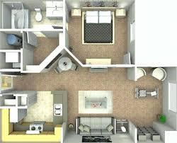 medium size of 500 square feet cottage plans house design india beautiful 1 bedroom apartment ideas