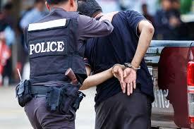 Αποτέλεσμα εικόνας για συλληψη