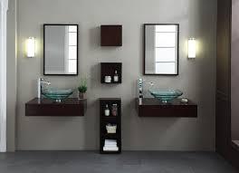 modern vanity sets bathrooms. modern vanity sets bathrooms