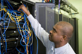 Cabling Technician Find Or Advertise Job Opportunities Online In