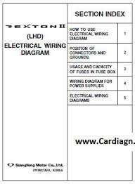 iveco wiring diagram iveco image wiring diagram iveco wiring diagram pdf iveco auto wiring diagram on iveco wiring diagram