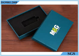 Decorative Gift Boxes With Lids Key Packing Rigid Gift Boxes Rectangle Decorative Gift Boxes 38