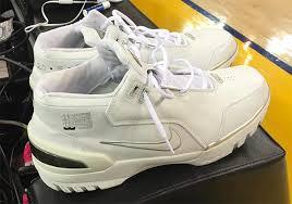lebron james shoes 2016 finals. lebron james rookie nike air zoom generation nba finals lebron shoes 2016