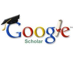 Hasil gambar untuk google scholar indexed