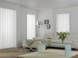 modern vertical blinds. Perfect Vertical Modern Vertical Blinds  Google Search And Modern Vertical Blinds I